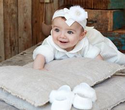 bda1c7f72f1b Samson Baby Foggia
